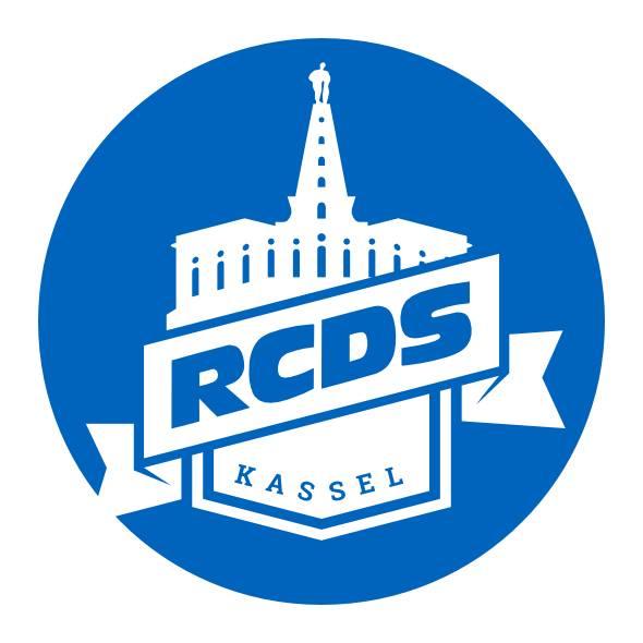 Logo des RCDS
